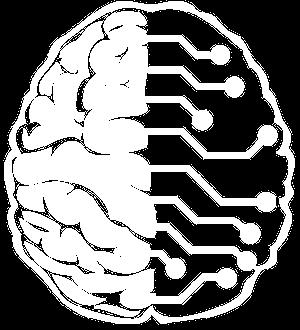 brainbackups-logo