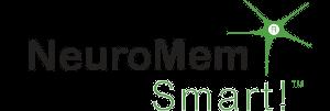 neuromem-logo