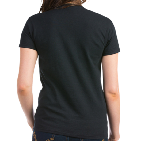 womens-t-shirt-back